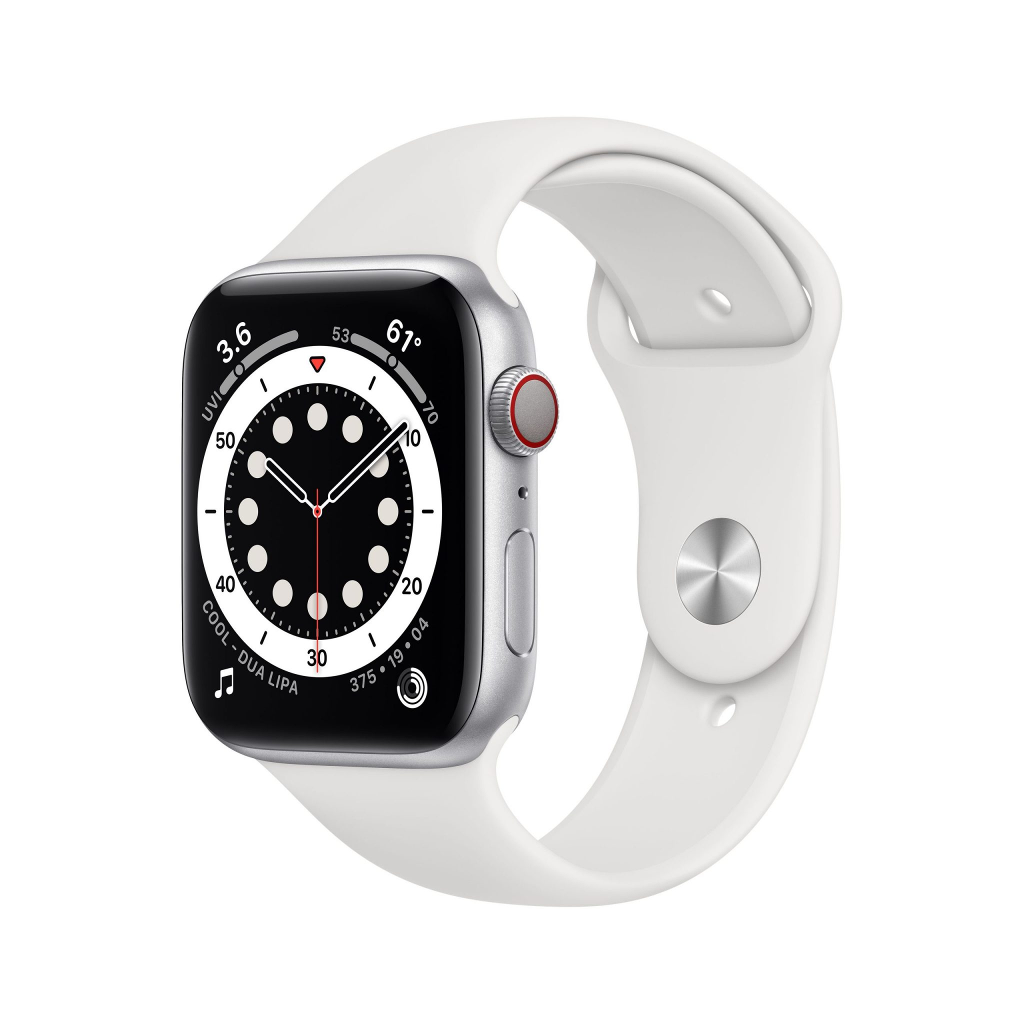 Apple_Watch_Series_6_LTE_44mm_Silver_Aluminum_White_Sport_Band_PDP_Image_Position-1__WWEN (1)
