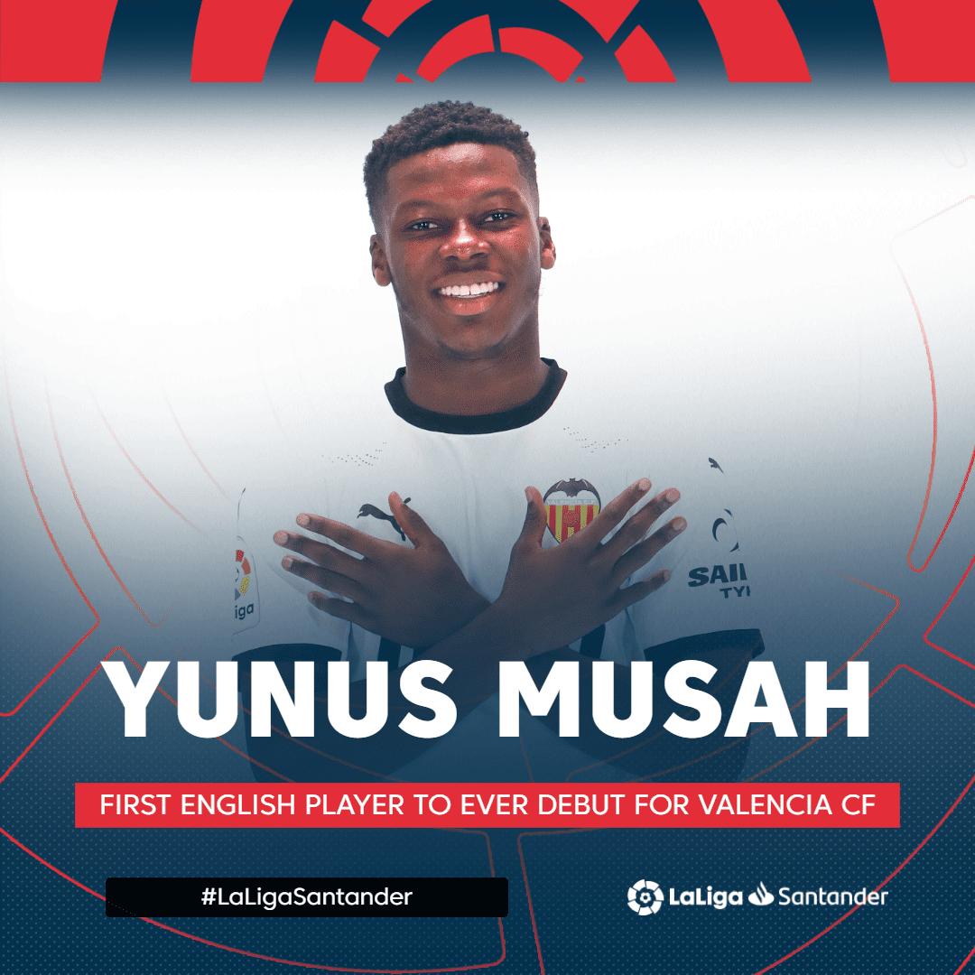 ENG GRAPHIC_Yunus Musah, first Englishman to debut for Valencia CF[1]