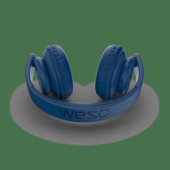 41418_WeSC_On Ear Headphone_Blue_Studio Compact_02