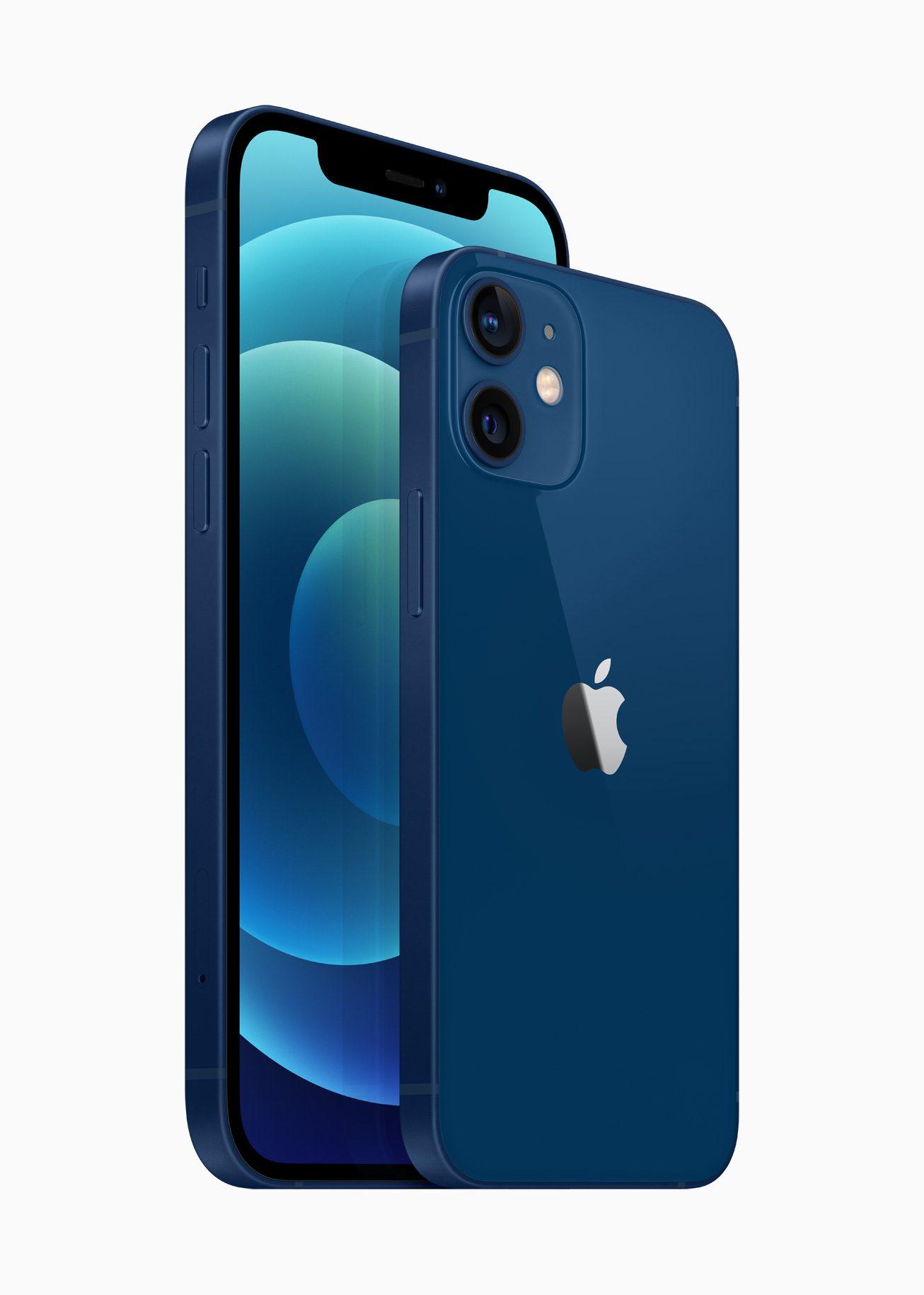 apple_iphone-12_2-up_geo_10132020