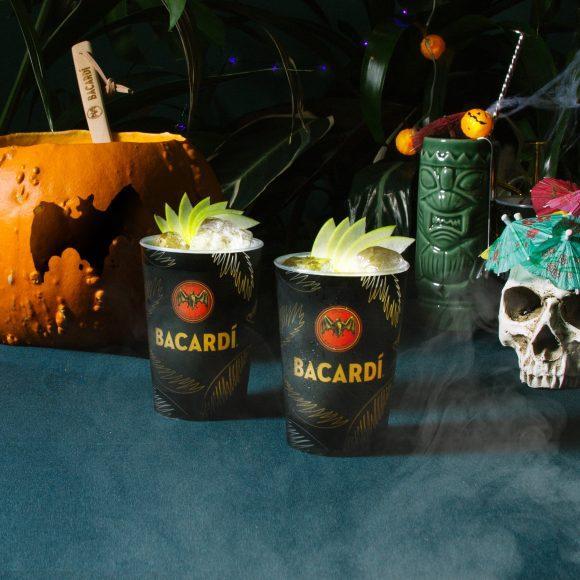 bacardi-halloween-397 2