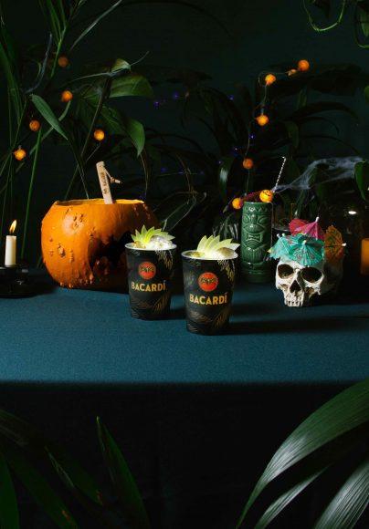 bacardi-halloween-397 b
