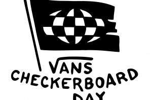 Vans Checkerboard Day: Vans donates $1M to 10 global charities