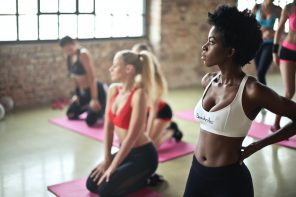 Should you Make CBD Part of Your Workout Routine?