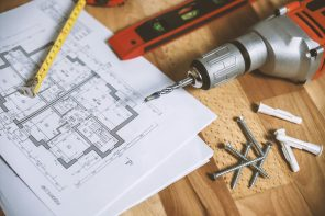 HOW LOCKDOWNCAUSED 21% REDUCTION IN PLANNING PERMISSION APPLICATIONS