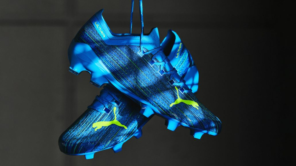 21SS_PR_TS_Football_Speed-of-Light_Q5_Product-only_51_1920x1080px