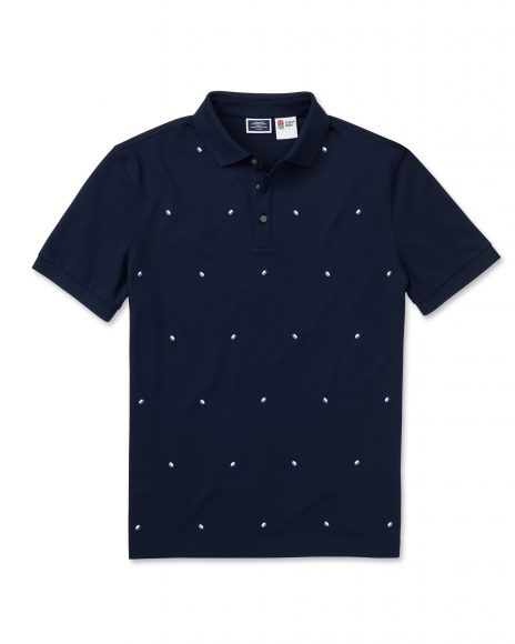 Charles Tyrwhitt - The Supporter Collection £49.95 - ctshirts.com