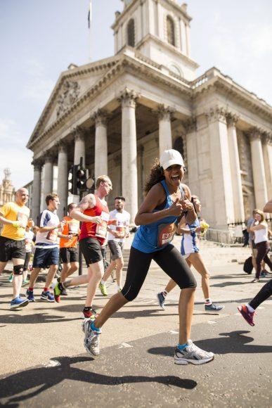 Running Pic 3