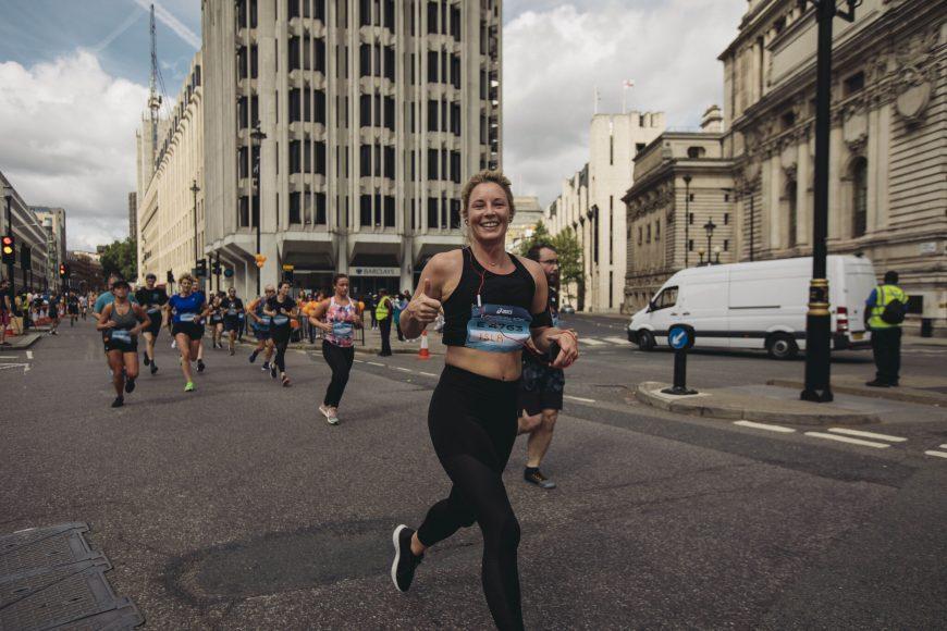 Running pic 1