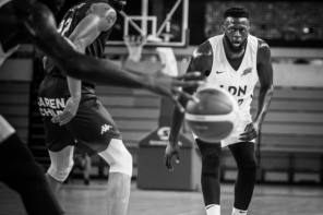Alt. Sports: British Basketball League returns to Sky Sports