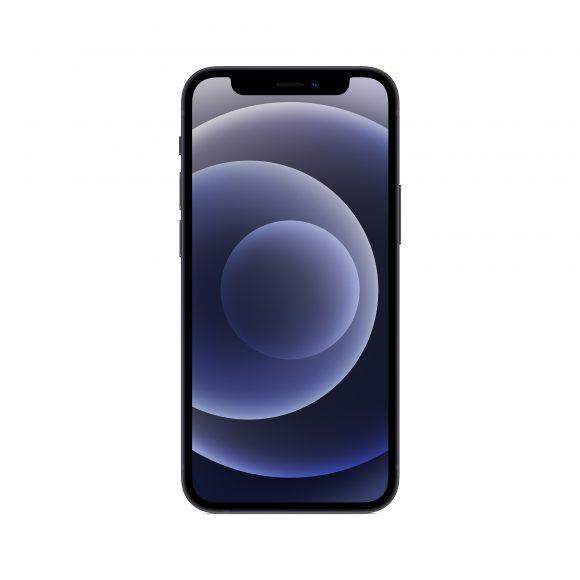 iPhone_12_Mini_Black_PDP_Image_Position-1__en-US