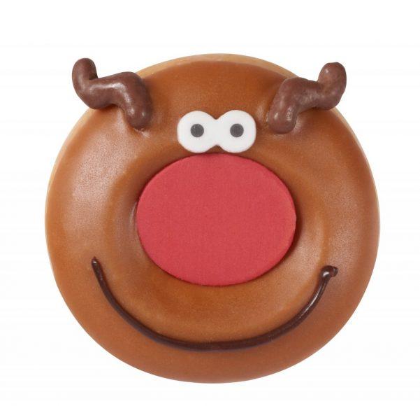 KK_Doughnut_Rudolph_TD