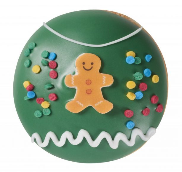 KK_Doughnut_UglyJumper_Gingerbreadman_TD