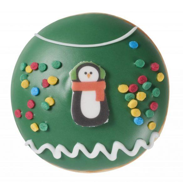 KK_Doughnut_UglyJumper_Penguin_TD