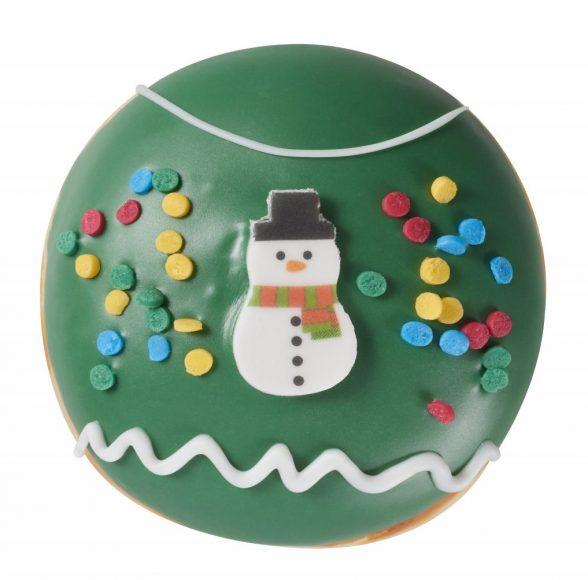 KK_Doughnut_UglyJumper_Snowman_TD