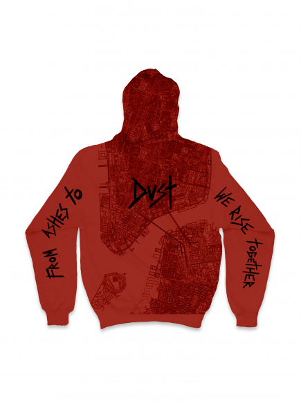NY_HOODIE_RED_BACK