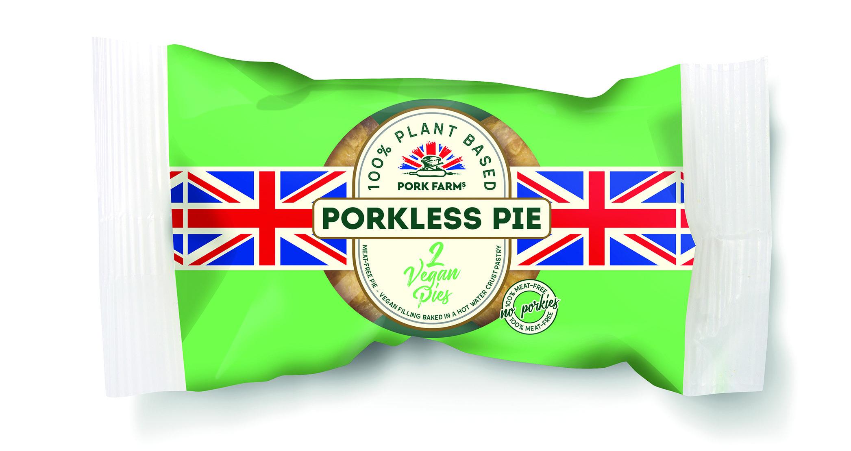 Pork Farms_Porkless Pork Pie