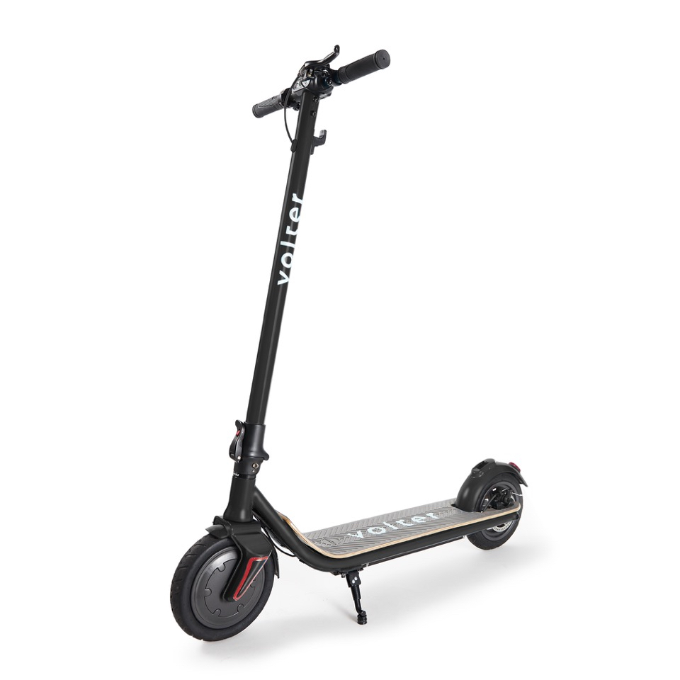 Volter_ElectricScooter_Product_01.2