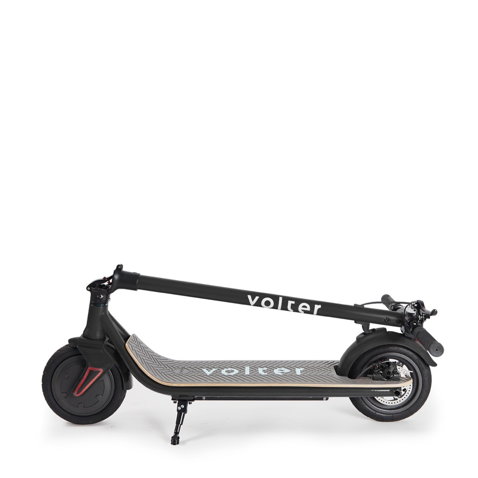 Volter_ElectricScooter_Product_02.2