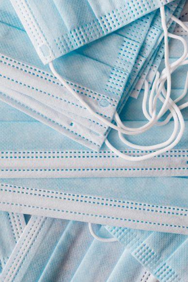 pexels-karolina-grabowska-4197562