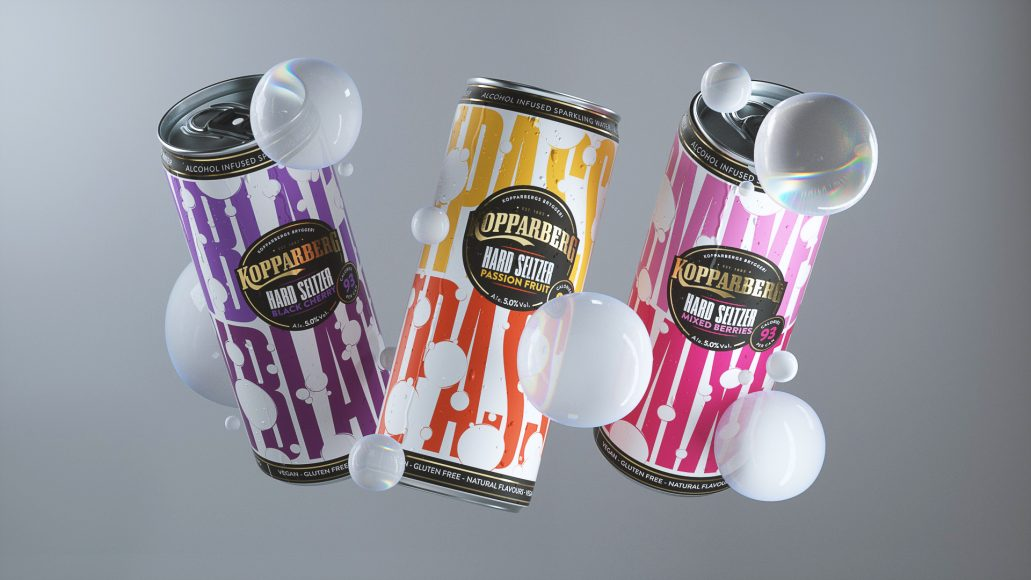 02 - CANS PREVIEW