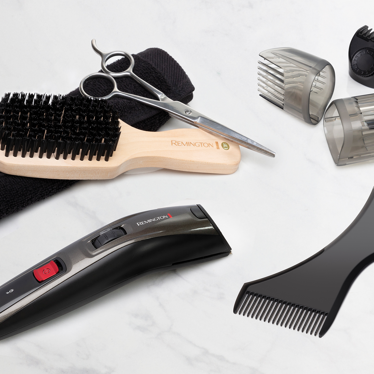 Crafter Beard Kit_Product with Attachments_Creative Flatlay (2)