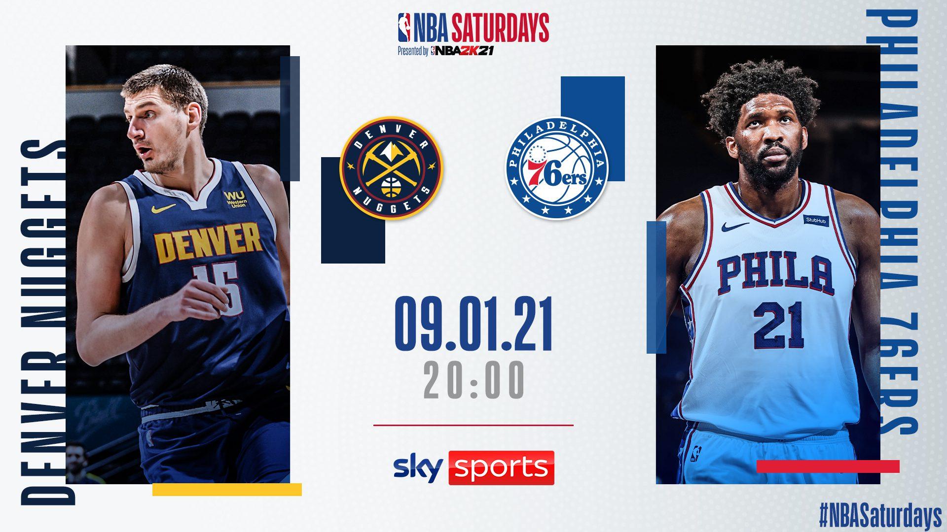 NBA-SAT_Tune-in_GW3-DEN-PHI_16x9_UK