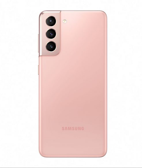 Samsung Galaxy S21 5G - www.vodafone.co (2)