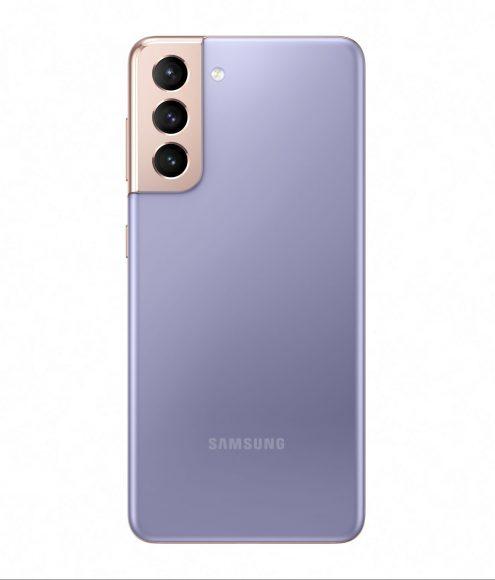 Samsung Galaxy S21 5G - www.vodafone.co (4)