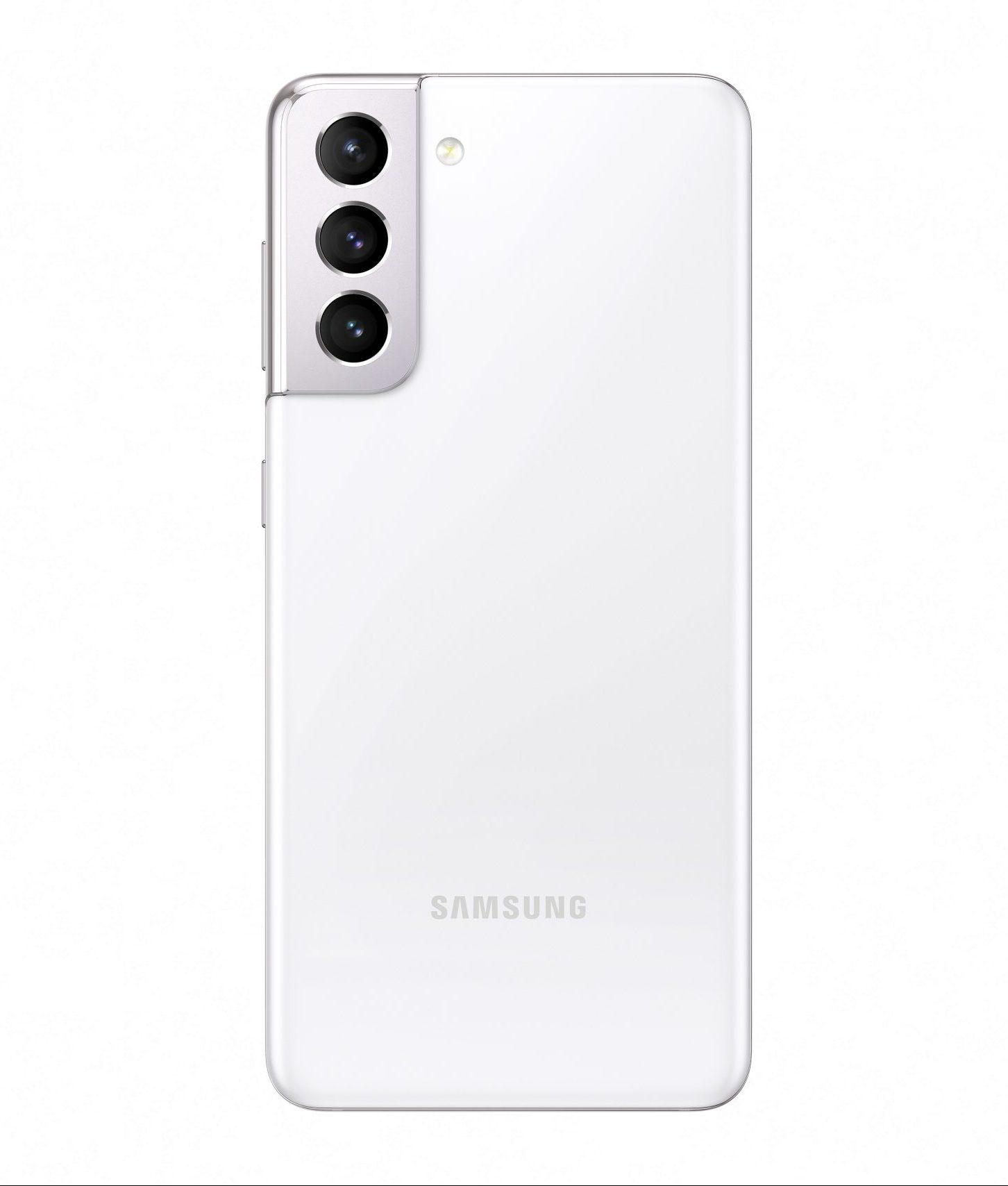 Samsung Galaxy S21 5G - www.vodafone.co (6)