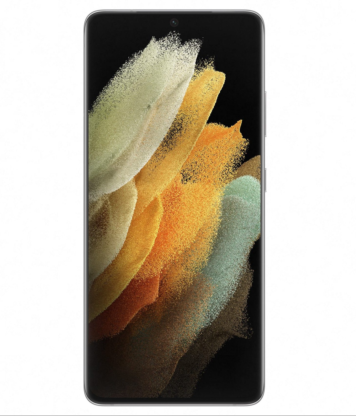 Samsung Galaxy S21 Ultra 5G - www.vodafone.co (1)