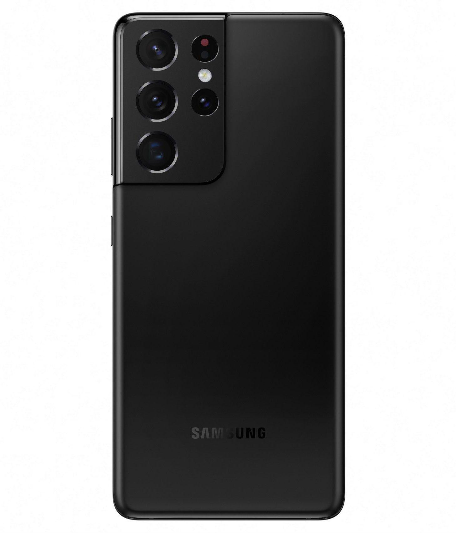 Samsung Galaxy S21 Ultra 5G - www.vodafone.co (3)