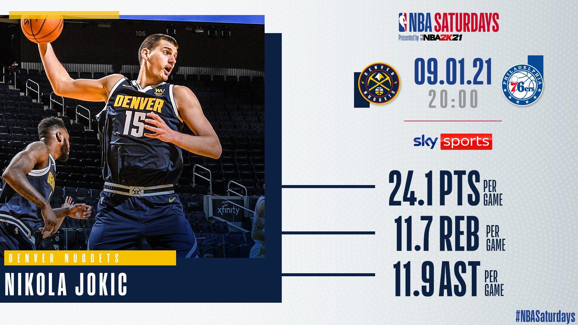UK_DEN_NBA-SAT_Player-Stats_GW3_16x9