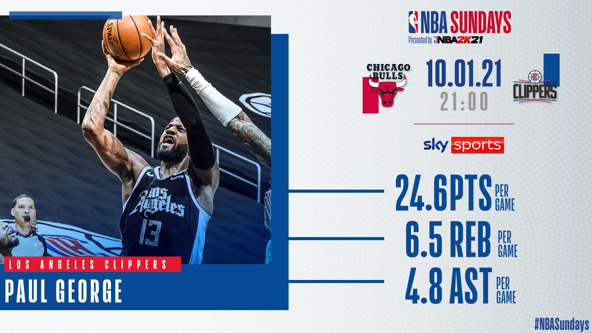UK_LAC_NBA-SUN_Player-Stats_GW3_16x9