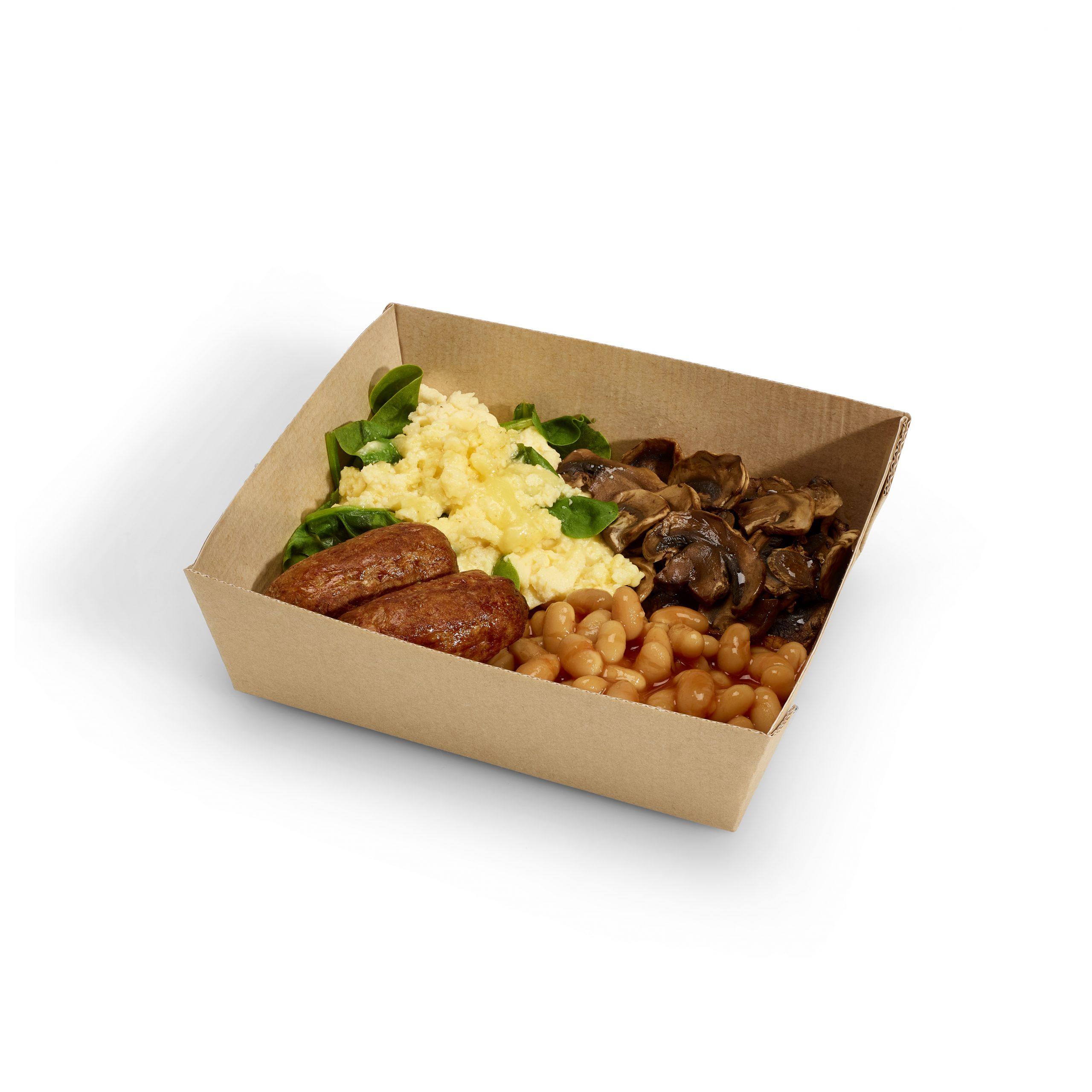 Veggie Breakfast Box_cutout