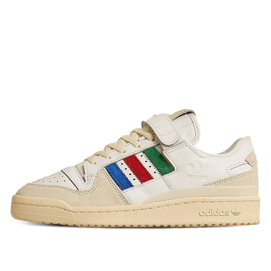 adidas Forum Low END Friends and Forum