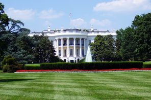 The most googled questions about the White House