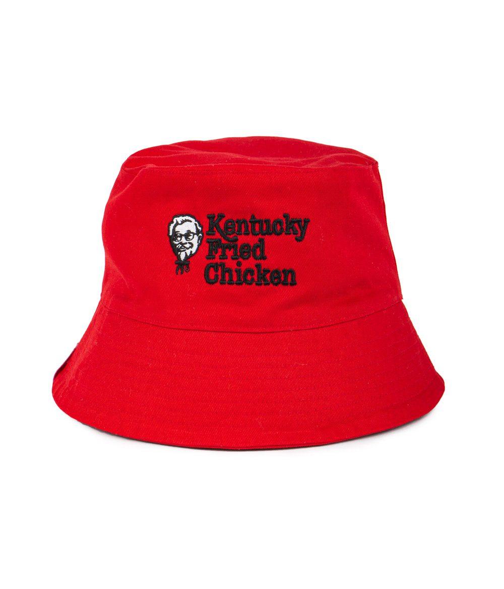 KFC Product Thumbnail--1