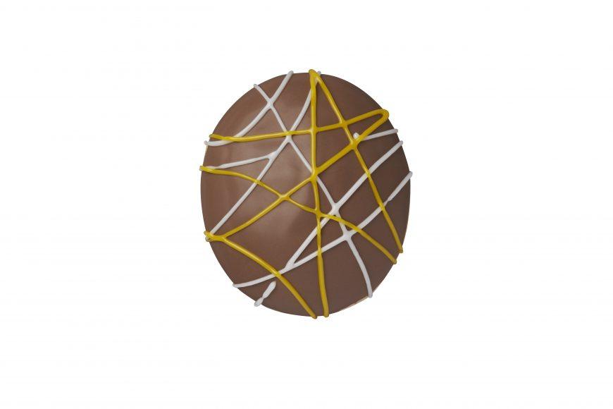 Krispy Egg-Splosion