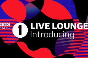 BBC Radio 1 launch nationwide Live Lounge talent search