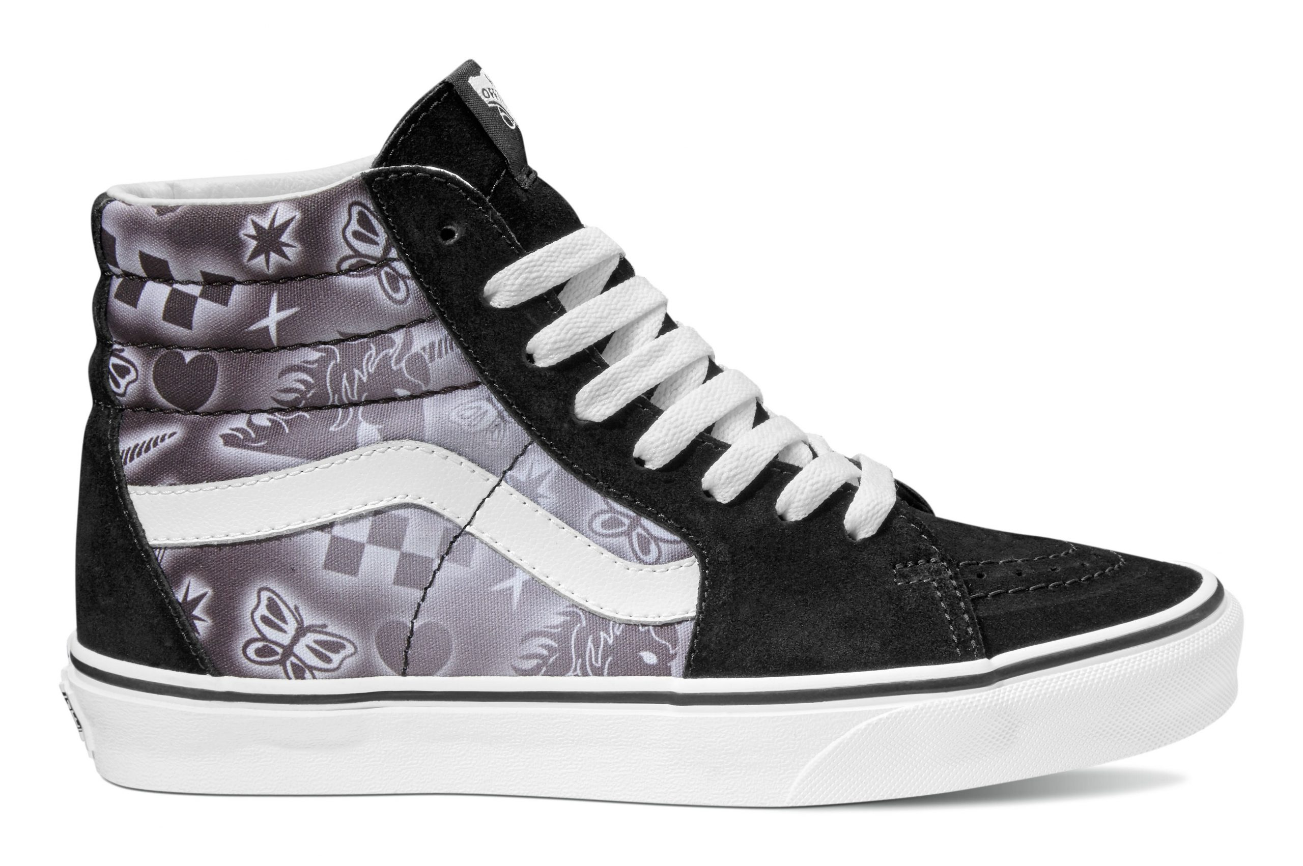 UA_SK8Hi_BetterTogether_black_truewhite_VN0A32QG4U8