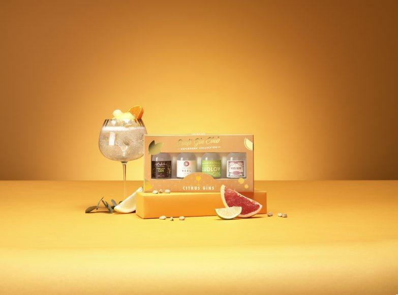 giftpack-citrus