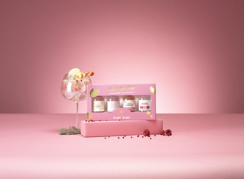 giftpack-pink