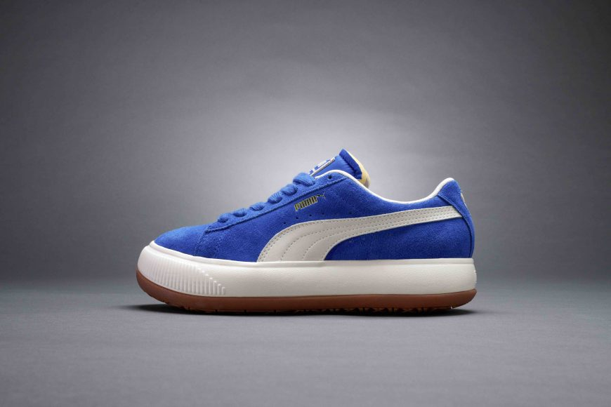 21AW_PR_SP_Suede-Mayu_Up_Product_107_PROFILE_RGB