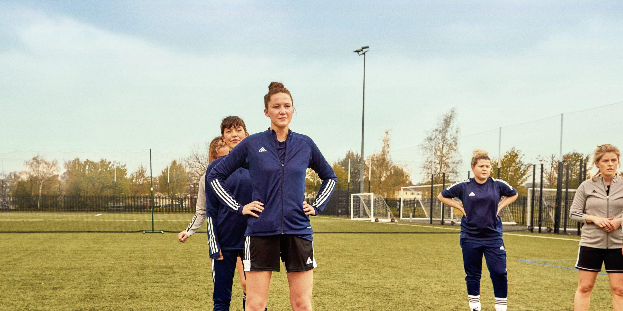 adidas_Grassroots_Womens_2x1