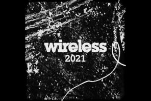 where to go now: Wireless announces 2021 lineup