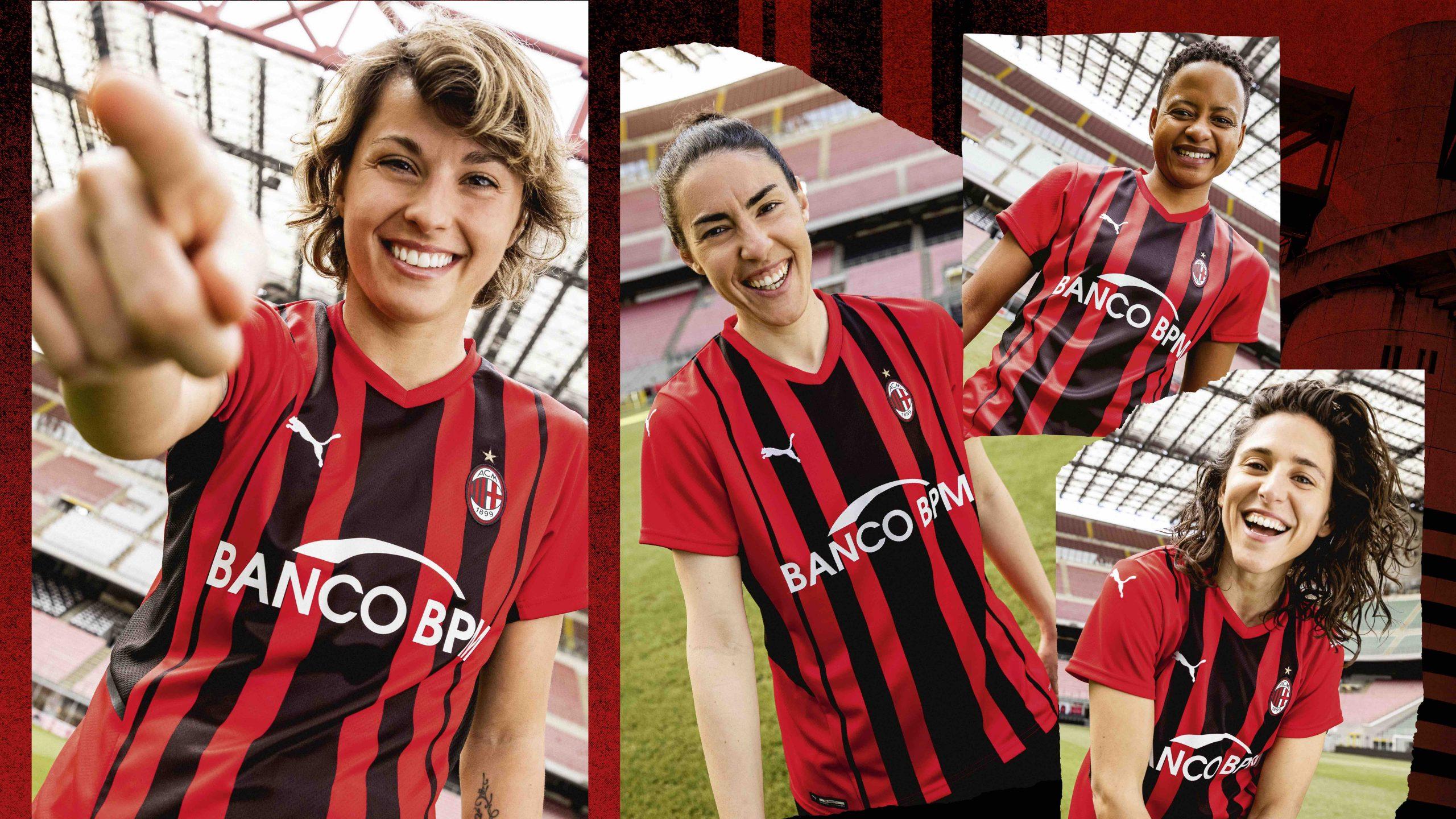 21AW_TS_PR_Football_AC-Milan_Home_1920x1080px_4[1][1]