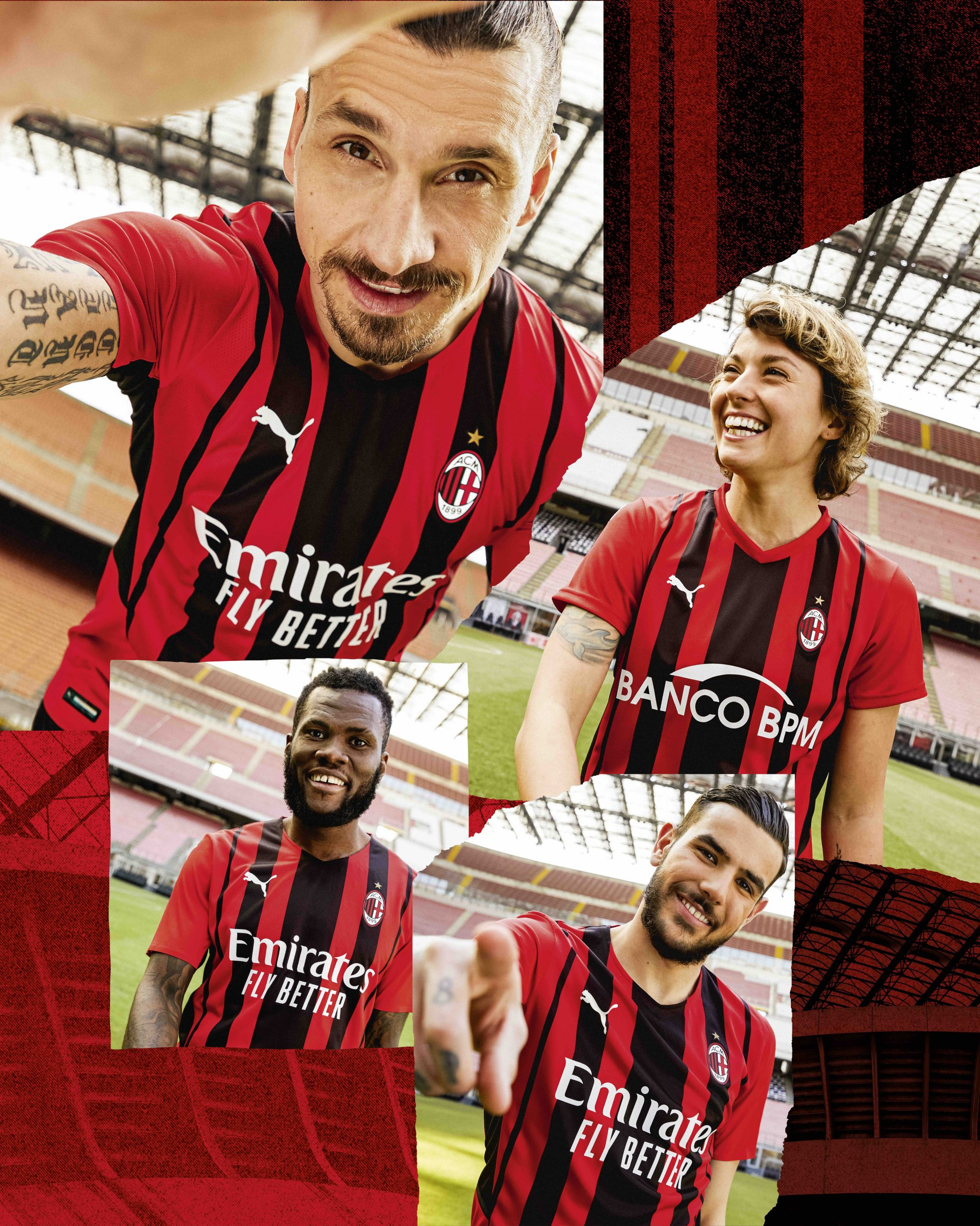 21AW_TS_PR_Football_AC-Milan_Home_2000x2500px_1[1][1]