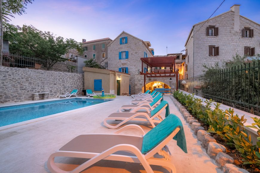 Hotel_Agava_Split[1]