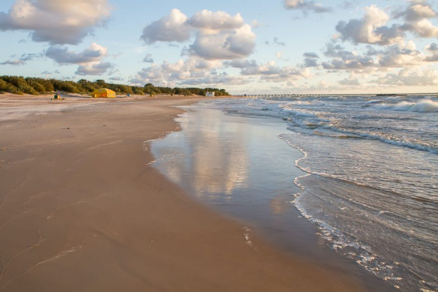 37618223 - sea in summer
